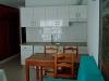 Apartamentos Paradero 2
